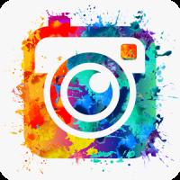 fotoeditor App para editar fotos