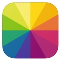 fotoreditor app para fotos iphone