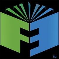 freeebooks App para descargar libros gratis