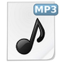 freemp3 app para descargar musica gratis