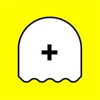 freeusernamesforsnapchat App para Snapchat