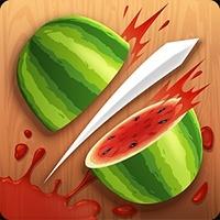 fruitninja App de juegos