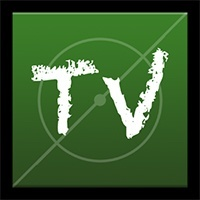 futboltv App para ver TV
