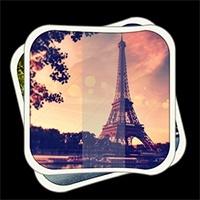 galeriadefotosyalbum app para organizar fotos