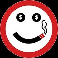getrich app para dejar de fumar