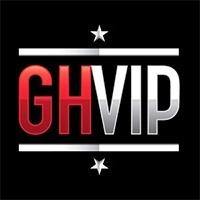 ghvip app para GH VIP Oficial