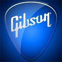 gibson App para aprender a tocar la guitarra