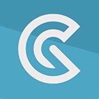 goconqr app para estudiar