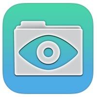 goodreader App para subrayar PDF