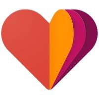 googlefit App para correr