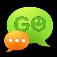 gosmspro App para enviar SMS gratis