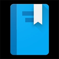 gplaybooks App para leer libros Android