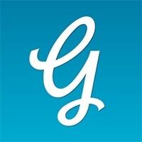 groupalia App para ahorrar dinero