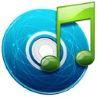 gtunes App para bajar música