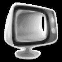 guia tv App para ver TV