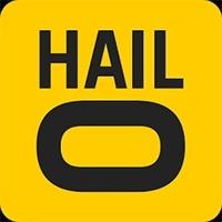 hailo App para taxis