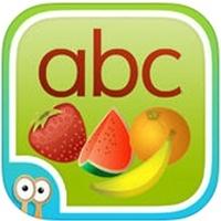 happilee App para aprender a leer