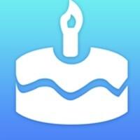 happybday app para felicitar cumpleaños