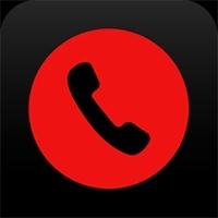 hdcall App para grabar llamadas