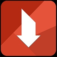 hdvideodownloader App para bajar videos de Youtube