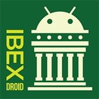 ibexdroid app para bolsa