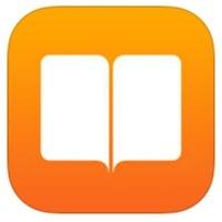 ibooks App para descargar libros