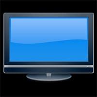 iflicks App para ver TvOs con Apple TV