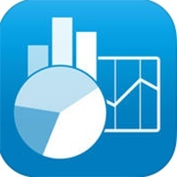 ifullstat App para limpiar iPhone