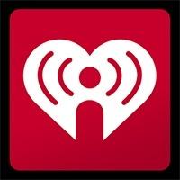 iheartradio App para escuchar radio