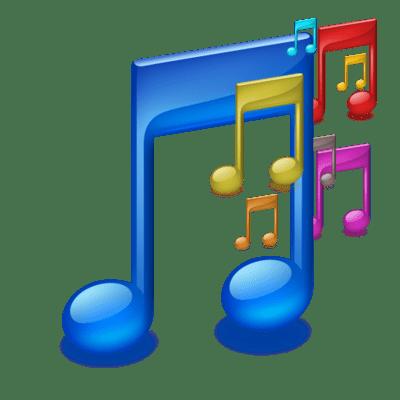 App para bajar música