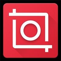 inshot App para Instagram