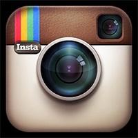 instagram app para fotos