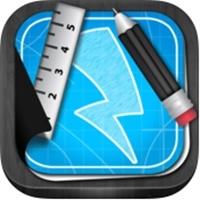 instalogo App para crear logos