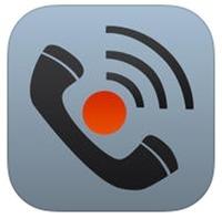 intcall App para grabar llamadas