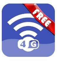 internetgratis1