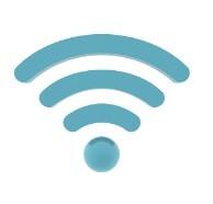 internetgratis2