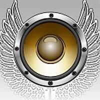 inveniocarmen Apps para escuchar música sin conexión