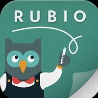 irubio app para niños
