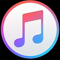 itunes App para descargar música gratis iPhone