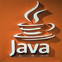 javaprogram. App para Java