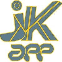 jkanimeapp App para ver anime