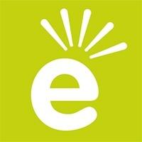 jobeeper App para encontrar trabajo