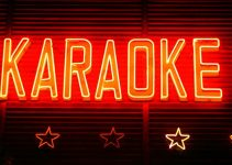 App para karaoke en español