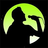 karaokecantar App para karaoke en español