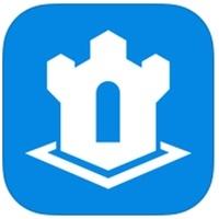 keepsafe App para guardar fotos