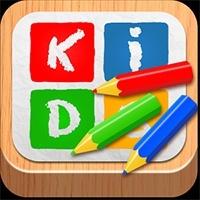 kidsgames App para niños gratisApp para niños gratis