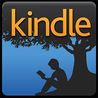 kindle App para tablet
