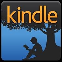 kindle App para tablet