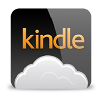 kindlecloudreader App para Kindle