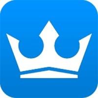 kingroot App para rootear